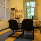 Neurolog gabinet 4