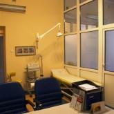 Neurolog gabinet 6