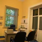 Neurolog gabinet 8